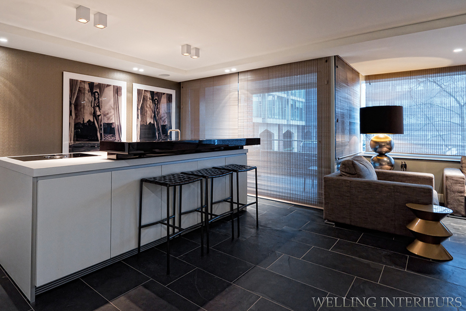 Welling Interieurs | Welling Interieurs - a way of living